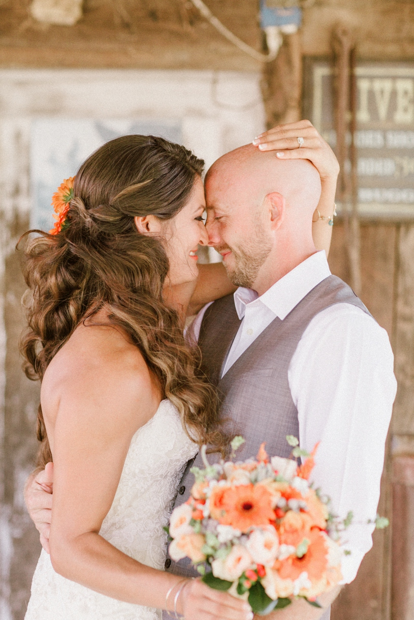 heather-elizabeth-farm-country-wedding15