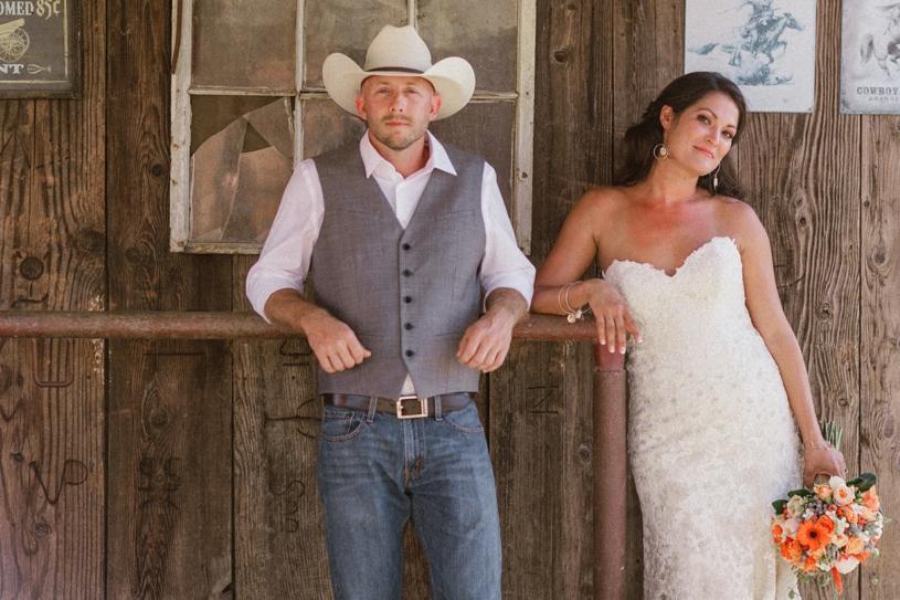 heather-elizabeth-farm-country-wedding16