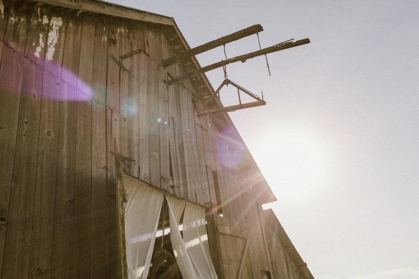 heather-elizabeth-farm-country-wedding19