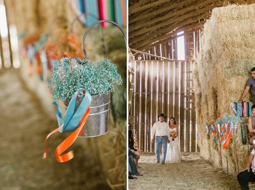 heather-elizabeth-farm-country-wedding23