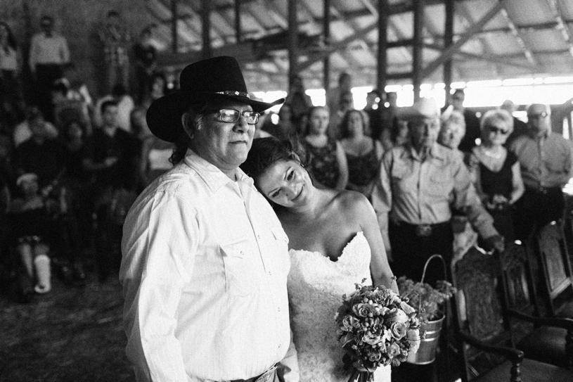 heather-elizabeth-farm-country-wedding24