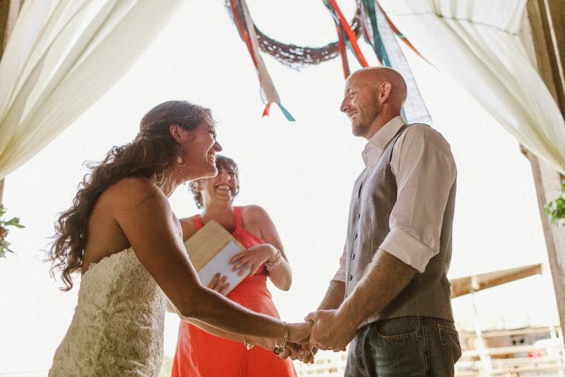 heather-elizabeth-farm-country-wedding31