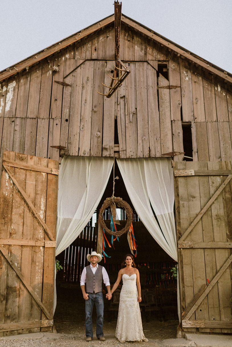 heather-elizabeth-farm-country-wedding39