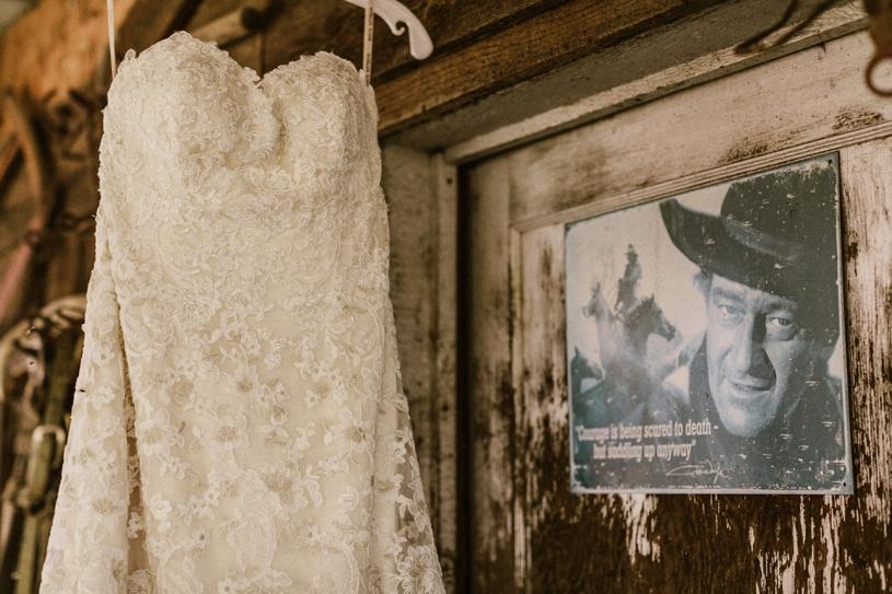 heather-elizabeth-farm-country-wedding4