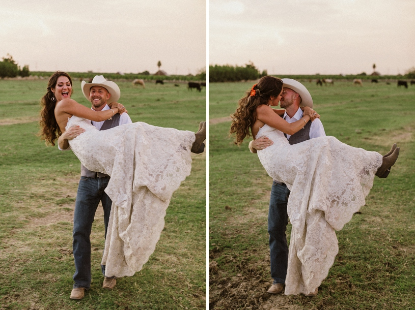heather-elizabeth-farm-country-wedding44