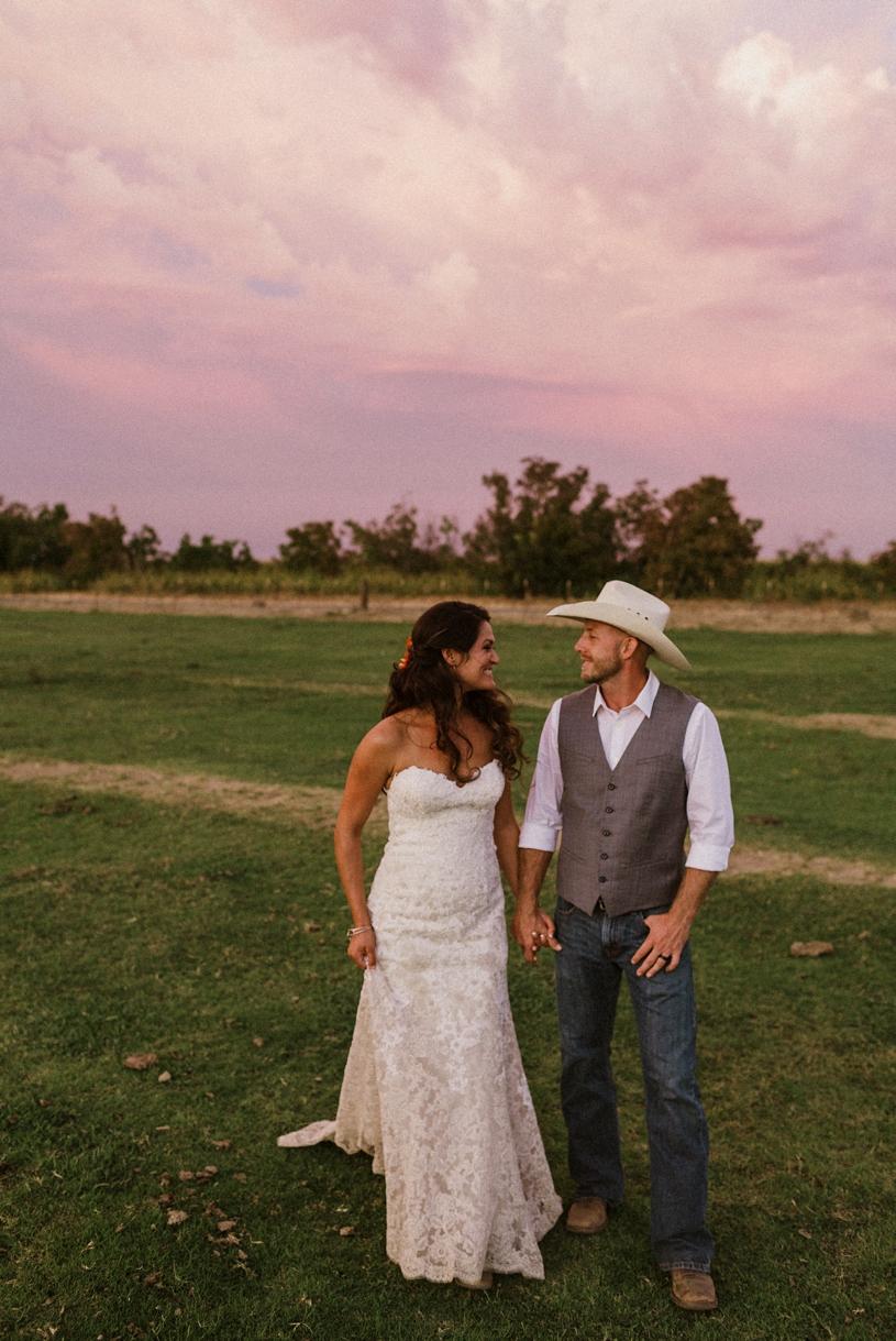 heather-elizabeth-farm-country-wedding45