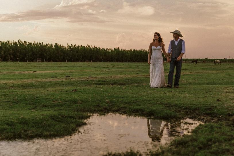 heather-elizabeth-farm-country-wedding51