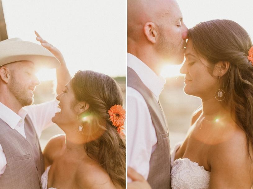 heather-elizabeth-farm-country-wedding53