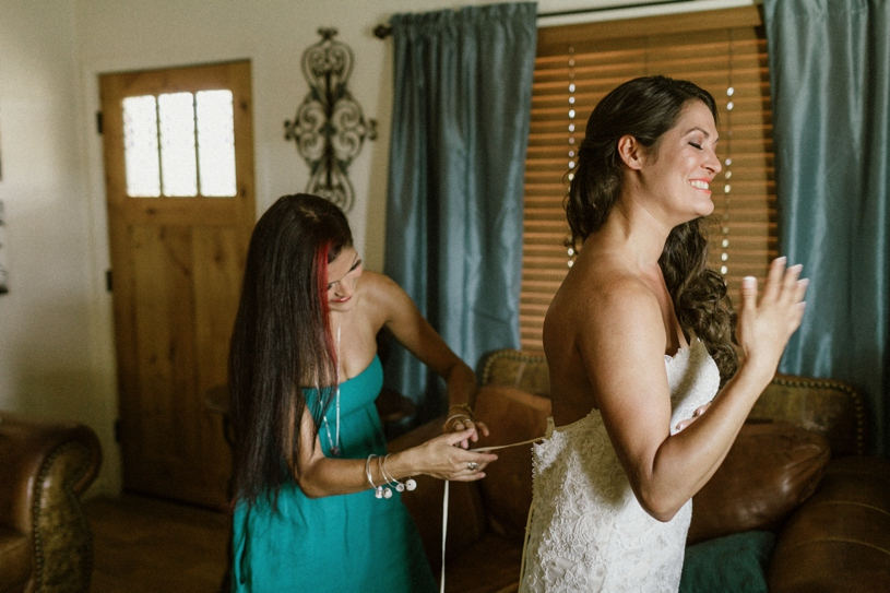 heather-elizabeth-farm-country-wedding8