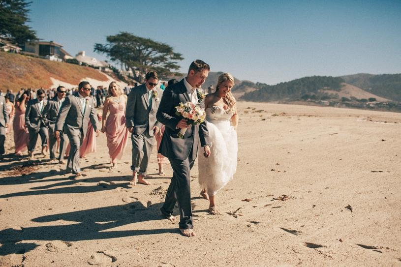heather-elizabeth-carmel-bright-wedding10
