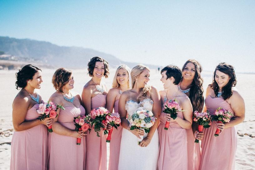 heather-elizabeth-carmel-bright-wedding12