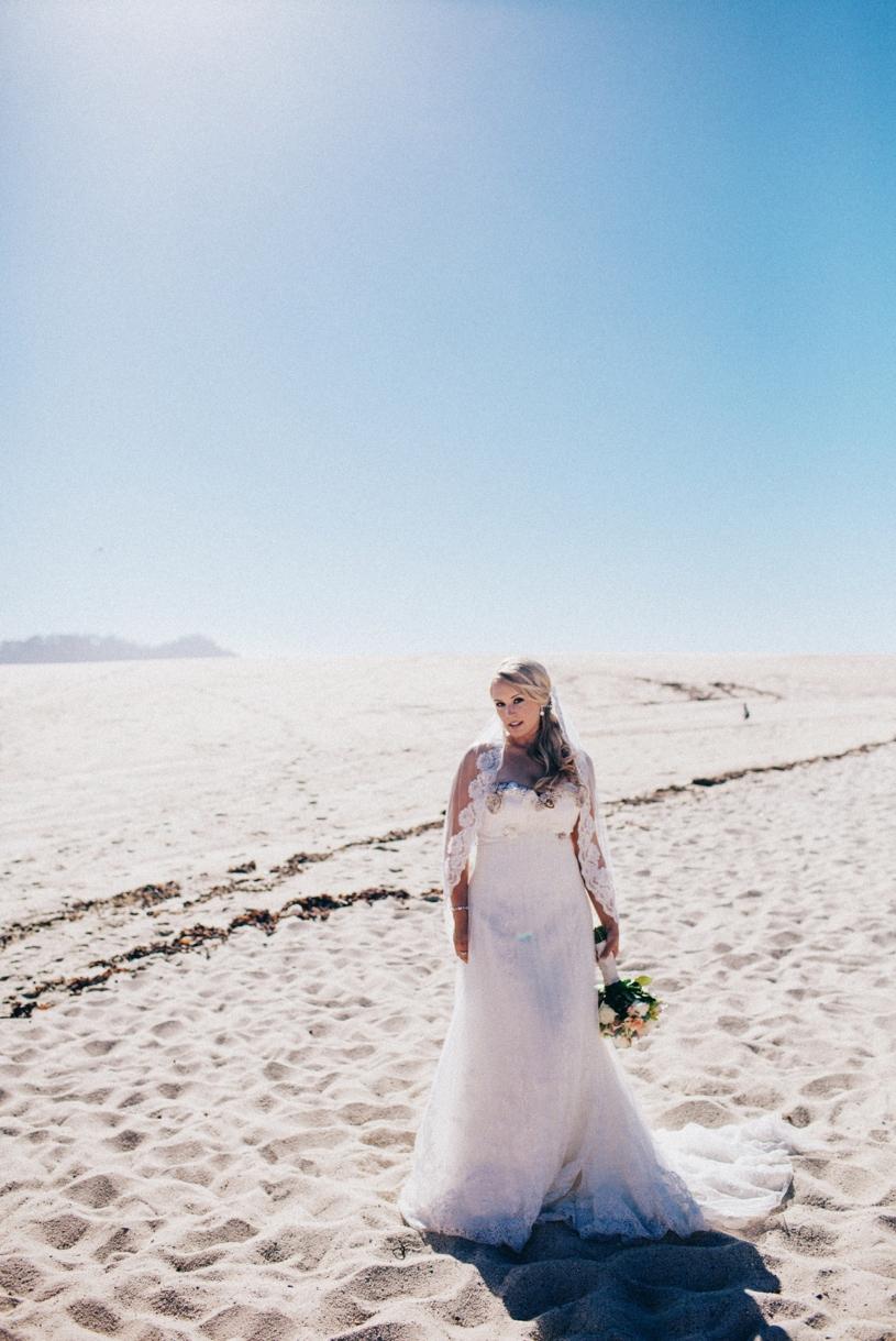 heather-elizabeth-carmel-bright-wedding13
