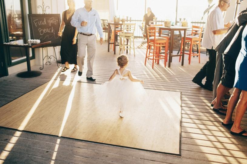 heather-elizabeth-carmel-bright-wedding15