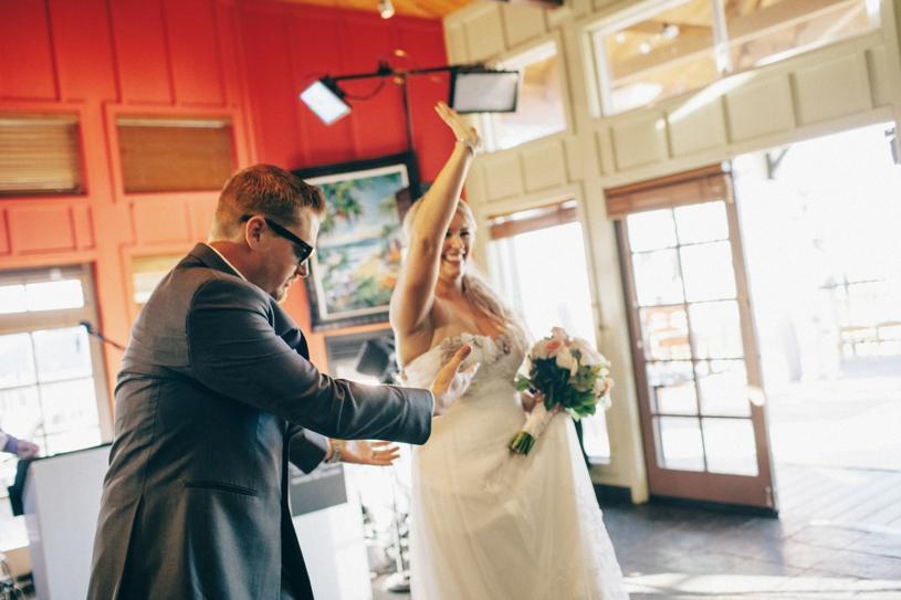 heather-elizabeth-carmel-bright-wedding16