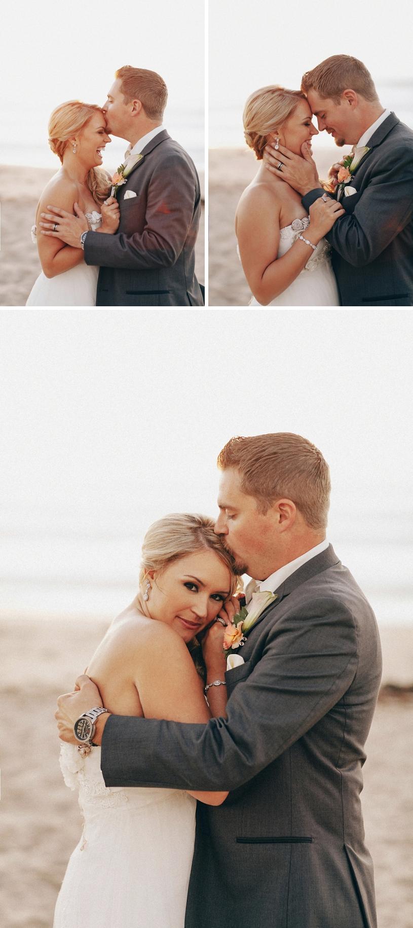 heather-elizabeth-carmel-bright-wedding19