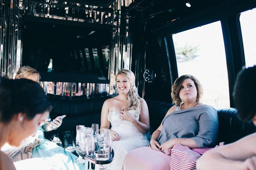 heather-elizabeth-carmel-bright-wedding2