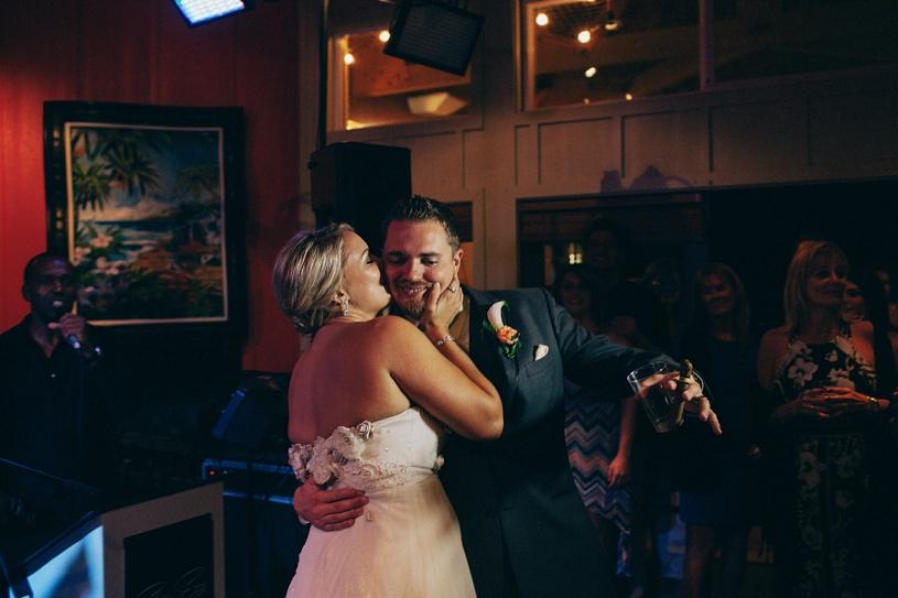 heather-elizabeth-carmel-bright-wedding22