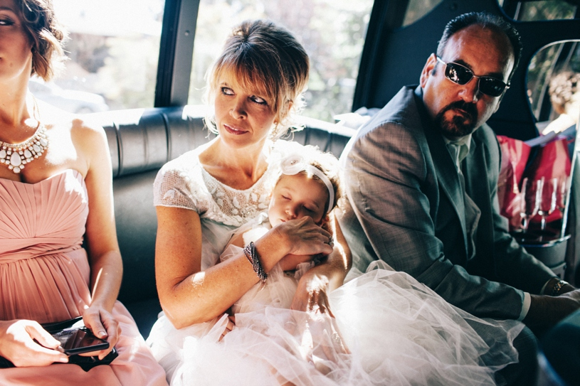 heather-elizabeth-carmel-bright-wedding3