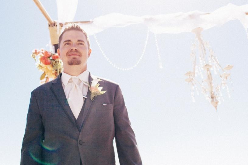 heather-elizabeth-carmel-bright-wedding5