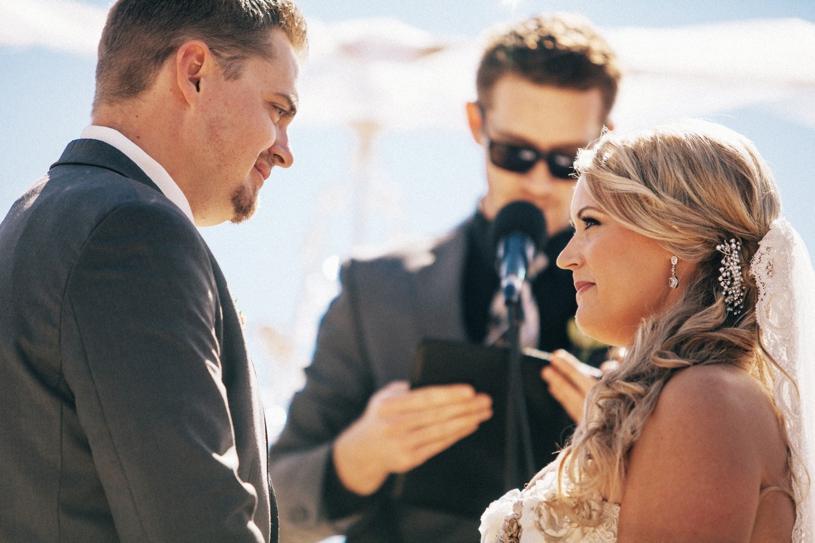 heather-elizabeth-carmel-bright-wedding6