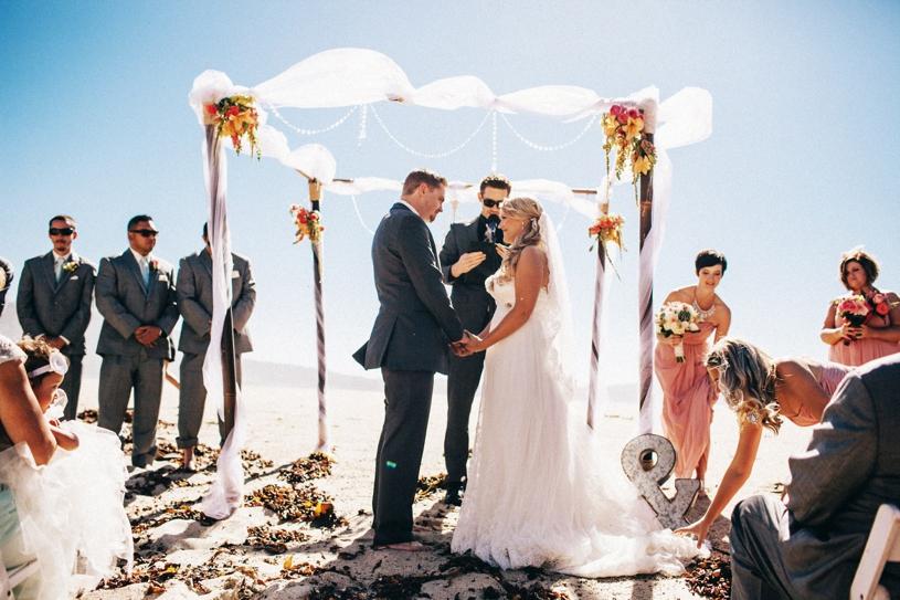 heather-elizabeth-carmel-bright-wedding7