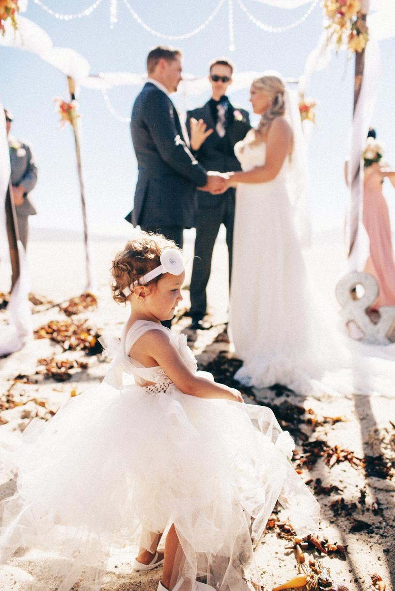 heather-elizabeth-carmel-bright-wedding8