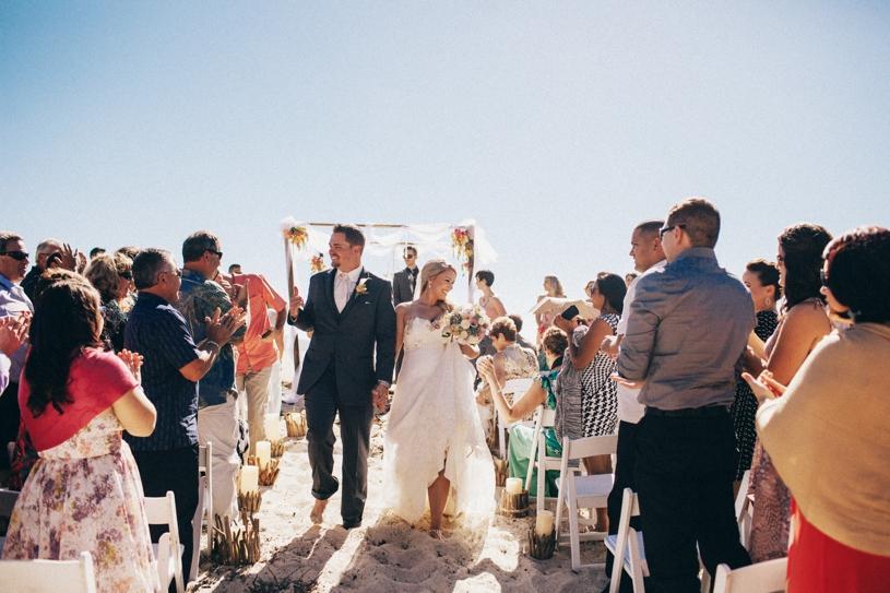 heather-elizabeth-carmel-bright-wedding9