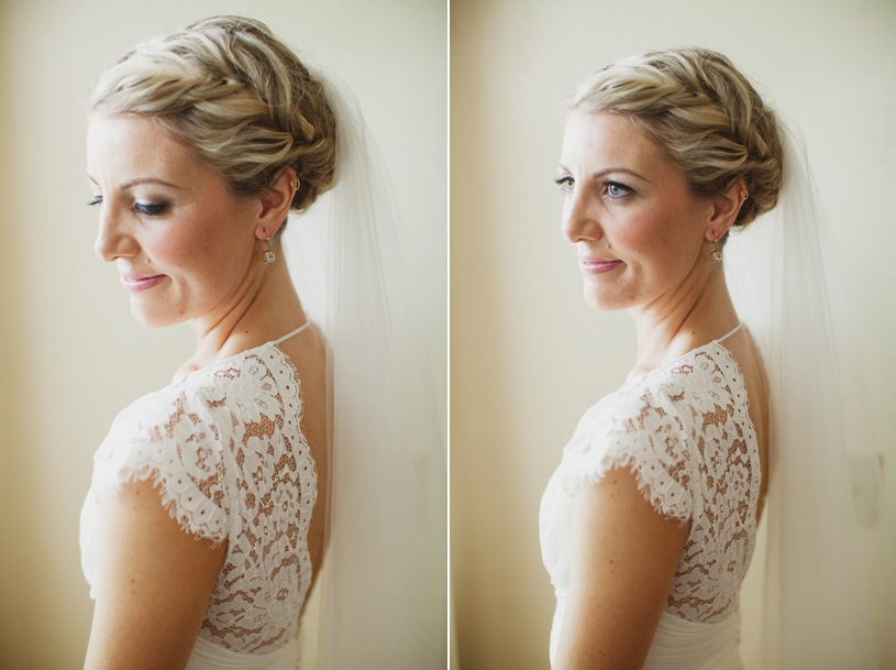 heather-elizabeth-vine-hill-house-wedding10