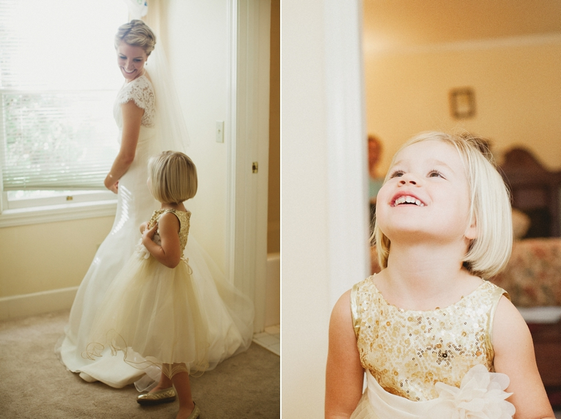 heather-elizabeth-vine-hill-house-wedding12