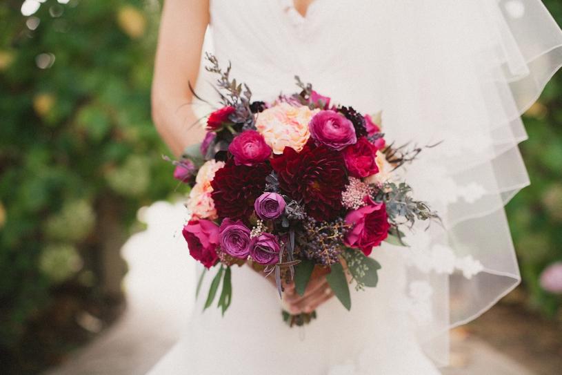 heather-elizabeth-vine-hill-house-wedding16
