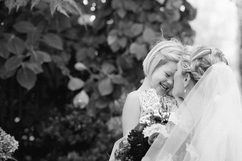 heather-elizabeth-vine-hill-house-wedding18