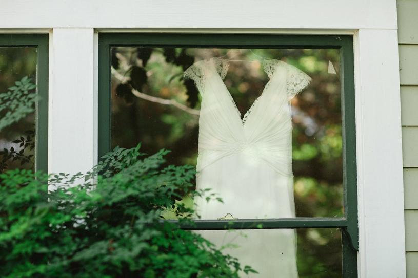 heather-elizabeth-vine-hill-house-wedding2