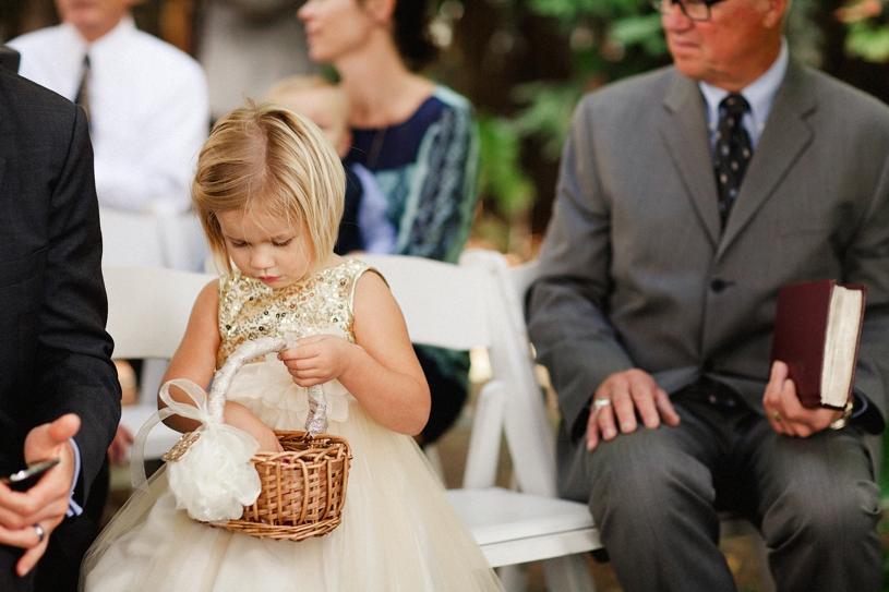 heather-elizabeth-vine-hill-house-wedding23