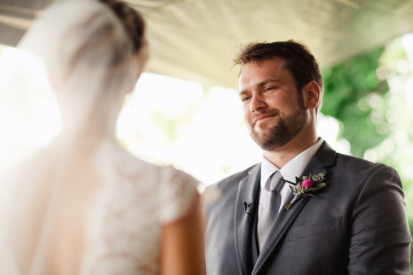 heather-elizabeth-vine-hill-house-wedding26