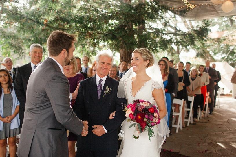 heather-elizabeth-vine-hill-house-wedding27