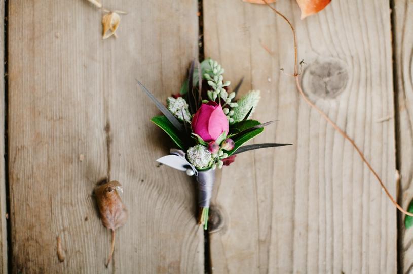 heather-elizabeth-vine-hill-house-wedding3