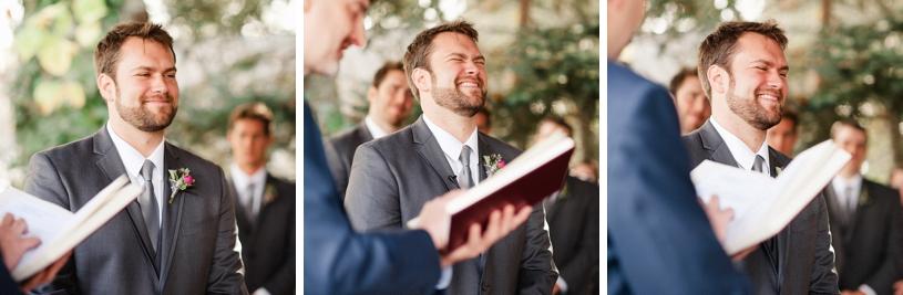 heather-elizabeth-vine-hill-house-wedding31