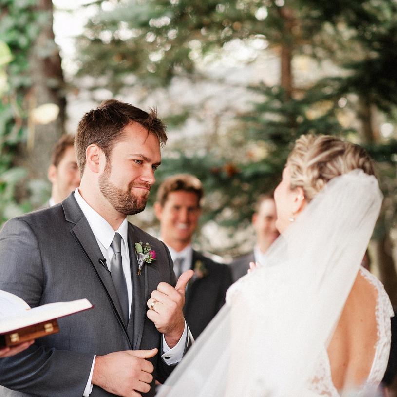 heather-elizabeth-vine-hill-house-wedding32