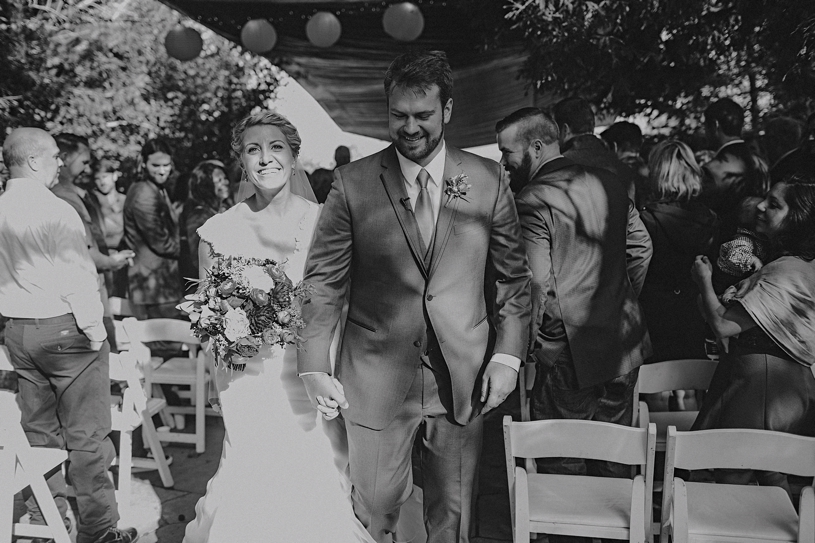 heather-elizabeth-vine-hill-house-wedding34
