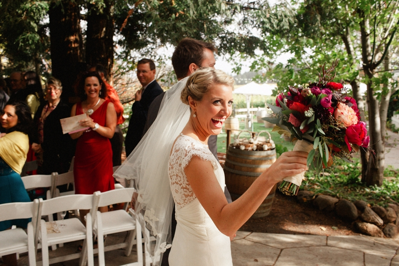 heather-elizabeth-vine-hill-house-wedding35