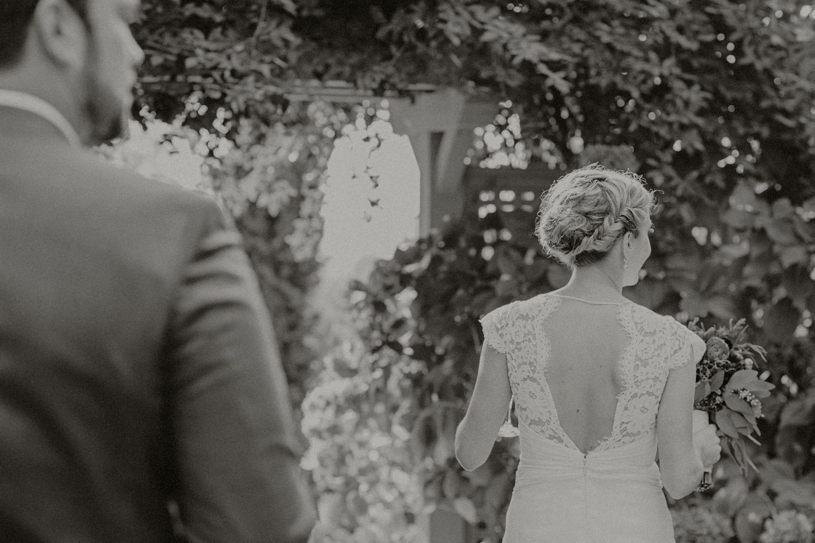 heather-elizabeth-vine-hill-house-wedding36