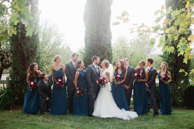 heather-elizabeth-vine-hill-house-wedding37