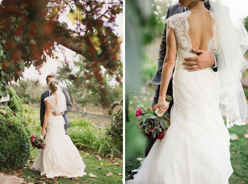 heather-elizabeth-vine-hill-house-wedding38