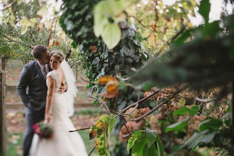 heather-elizabeth-vine-hill-house-wedding39
