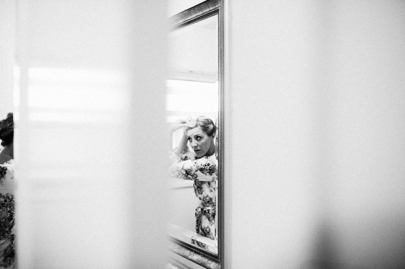 heather-elizabeth-vine-hill-house-wedding4