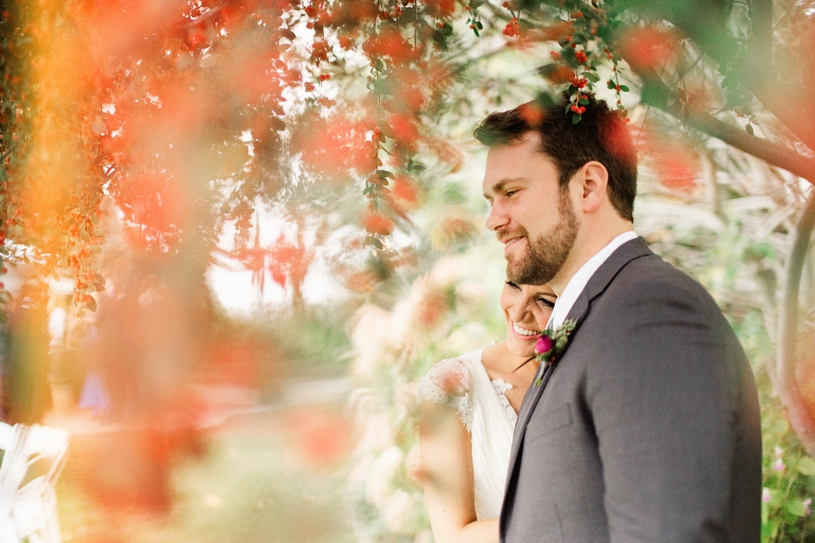 heather-elizabeth-vine-hill-house-wedding40