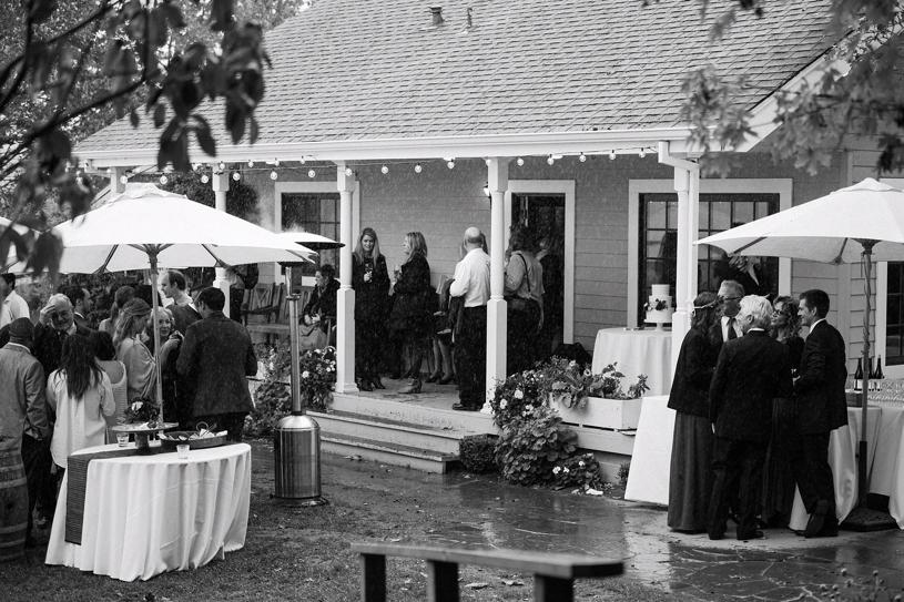 heather-elizabeth-vine-hill-house-wedding43