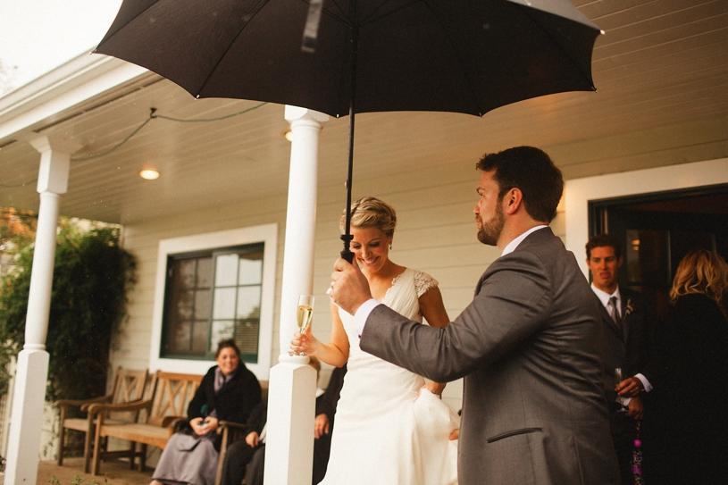 heather-elizabeth-vine-hill-house-wedding47