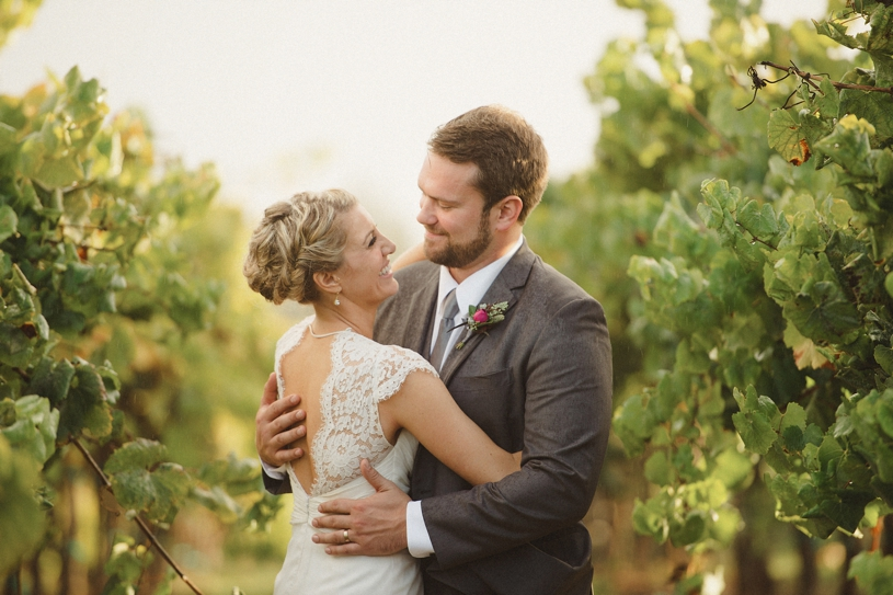 heather-elizabeth-vine-hill-house-wedding53