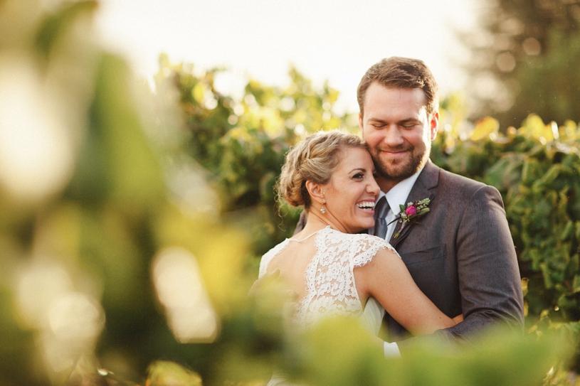 vine hill house wedding by heather elizabeth photography